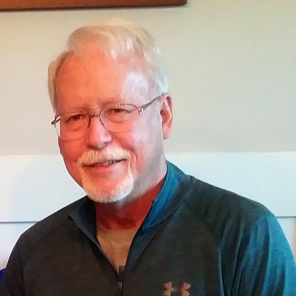 Steve Putnam